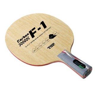 【TSP】カーボン F-1 中国式ペン (Carbon F-1 CHN)