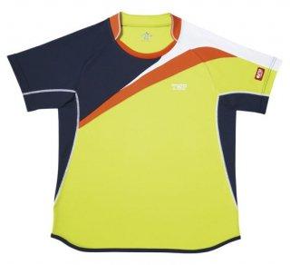 ラバードシャツ