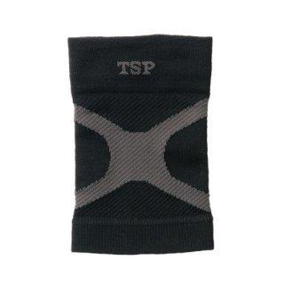 TSPサポーターひじ用(1本入り)