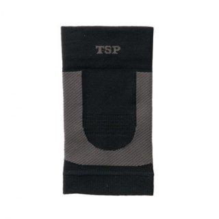 TSPサポーターひざ用(1本入り)