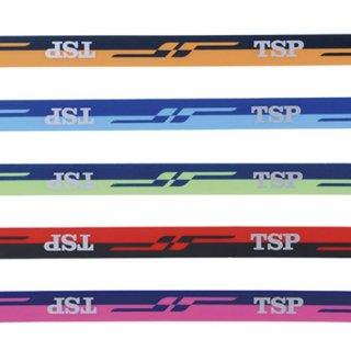 TSPカラーサイドテープ