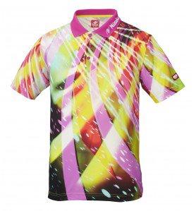 スピネードシャツ