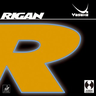 ☆早春セール40%OFF【Yasaka】ライガン (RIGAN)