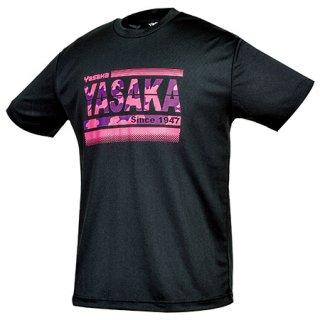 カモグラ Tシャツ