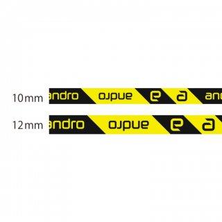 SIDETAPE ANDRO SL 5m(サイド テープ アンドロ エスエル)
