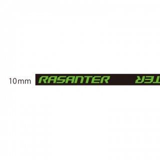 SIDE TAPE RASANTER 50m(サイド テープ ラザンター)