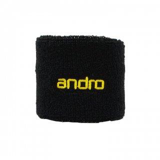 WRISTBAND ANDRO �(リストバンド アンドロ ツー)