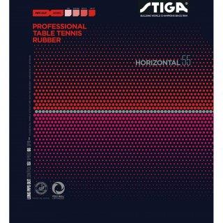 【STIGA】ホリゾンタル 55 (HORIZONTAL 55)