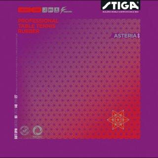 ASTERIA S(アステリア S)