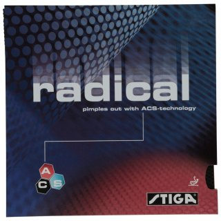 Radical(ラジカル)