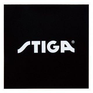 STIGA RUBBER PROTECTOR(STIGA ラバー吸着シート)
