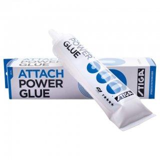 ATTACH POWER GLUE 500ml(アタッチパワーグルー)