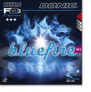 ブルーファイア M1(BLUE FIRE M1)