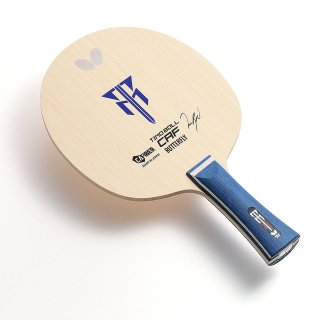 【Butterfly】ティモボル CAF (Timo Boll CAF)