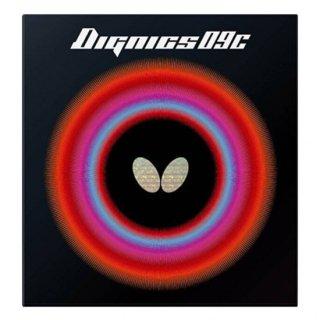 【Butterfly】ディグニクス 09C(DIGNICS 09C)