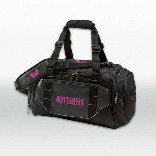 【Butterfly】フォルドア・ダッフル