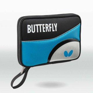 【Butterfly】ロジャル・ケース