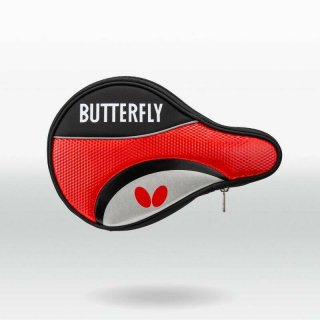 【Butterfly】ロジャル・フルケース