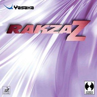 【Yasaka】ラクザ Z (RAKZA Z)