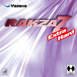 【Yasaka】ラクザ Z エクストラハード (RAKZA Z Extra Hard)
