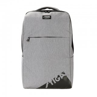 【STIGA】リュックサック エッジ XL (BACKPACK EDGE XL)