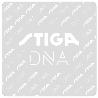 【STIGA】ラバー粘着シート DNA (STICKY SHEET FOR RUBBER PROTECTION WITH DNA)