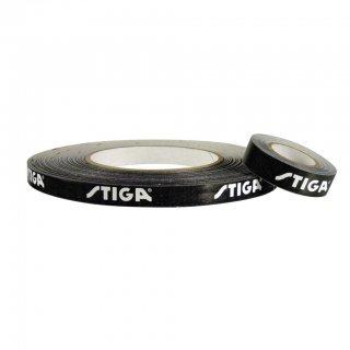 【STIGA】エッジテープ 5m (EDGE TAPE)