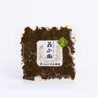 【店頭販売のみ】花山椒