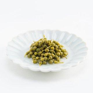 実山椒 白醤油煮