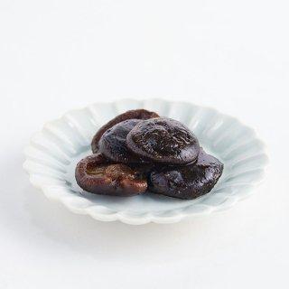 国産椎茸煮