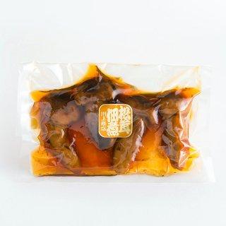 【200g】松茸姿煮
