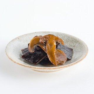 【季節限定】 新 松茸昆布