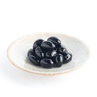 【季節限定】黒豆甘煮