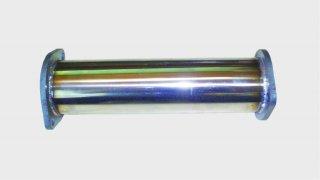 SUS触媒ストレート(ガスケット・ボルト付)80ΦPS13・RPS13・S14・S15・R32・R33・R34・A31・C33・C34