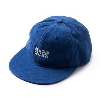 機微 CAP【BLUE】