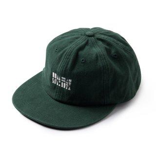 機微 CAP【GREEN】