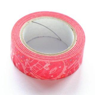 マスキングテープ NO.08