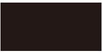 DDS【公式】 ONLINE SHOP 〜フランス産オーガニック精油・植物オイルの販売〜