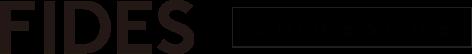 FIDES(フィデス) | 公式オンラインストア