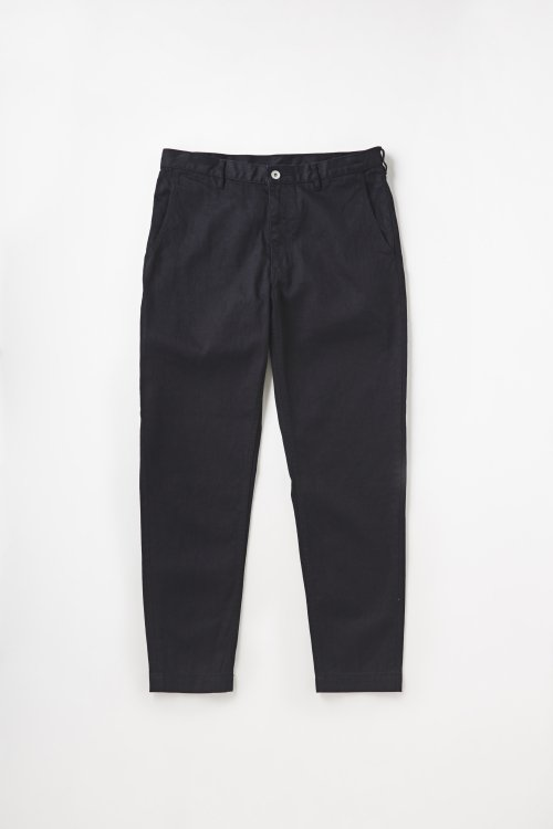 ORIGINAL TAPERED DENIM
