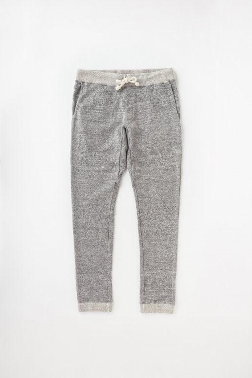 ORIGINAL TSURIAMI PANTS