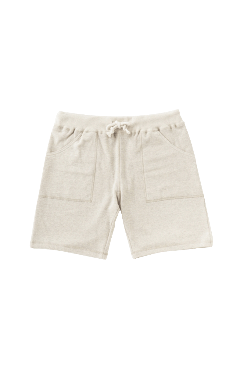 ORIGINAL TSURIAMI SHORTS