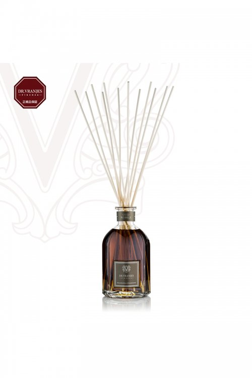 Dr.Vranjes OUD NOBILE 250ml