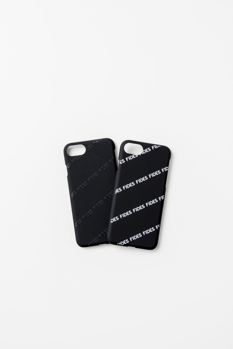 I PHONE7,8 CASE