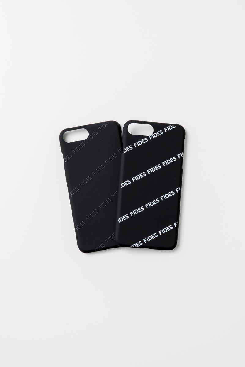 I PHONE7,8  PLUS CASE