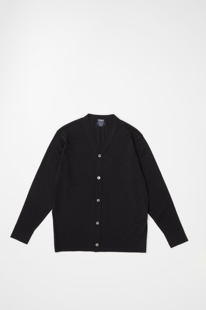 <img class='new_mark_img1' src='https://img.shop-pro.jp/img/new/icons56.gif' style='border:none;display:inline;margin:0px;padding:0px;width:auto;' />FF KNIT CARDIGAN
