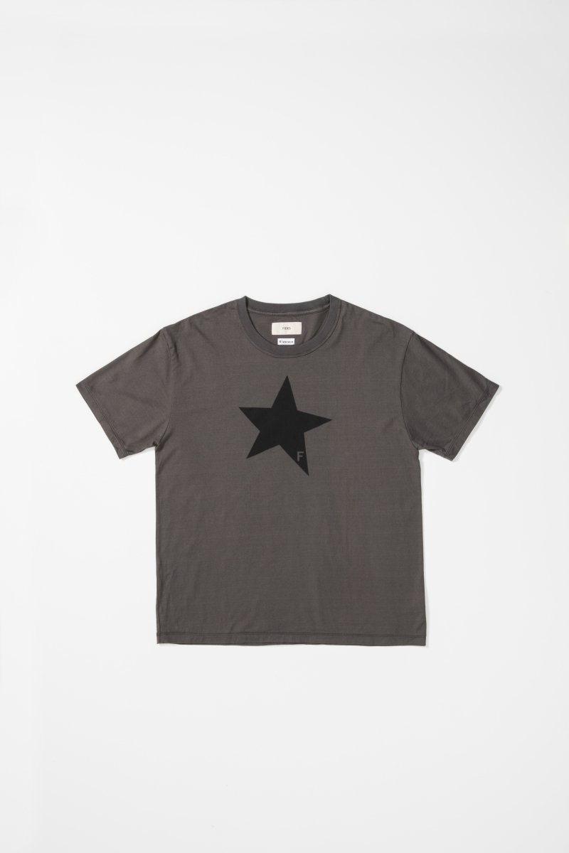 <FIDES × 6°vocaLe>STAR S/S