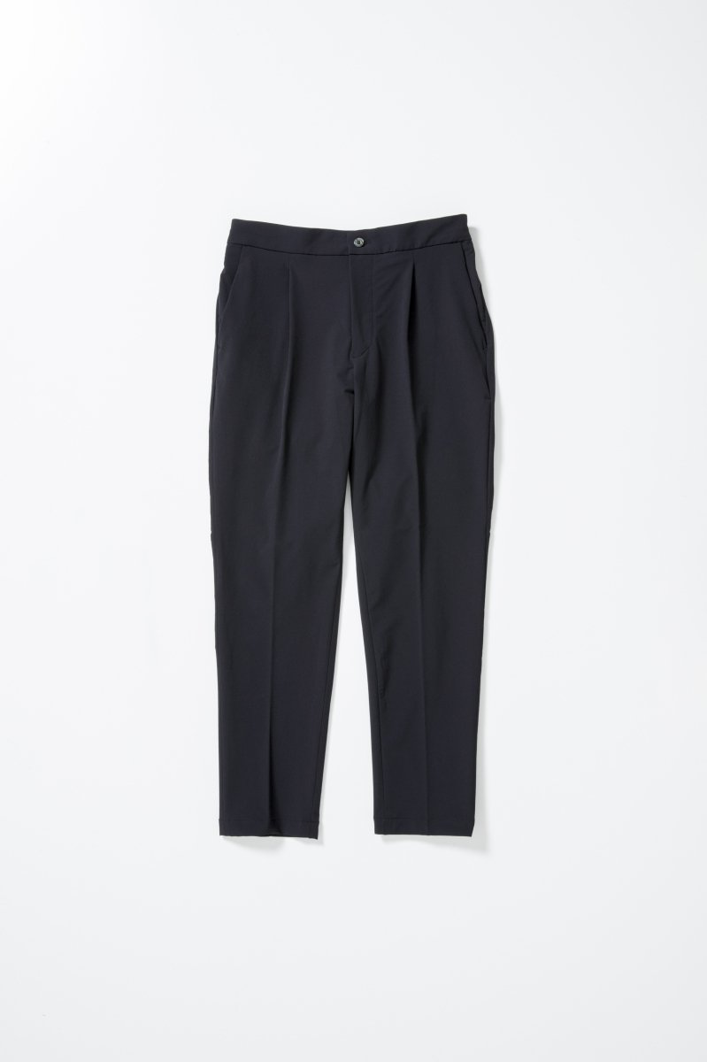<img class='new_mark_img1' src='https://img.shop-pro.jp/img/new/icons5.gif' style='border:none;display:inline;margin:0px;padding:0px;width:auto;' />2 WAY STRETCH PANTS