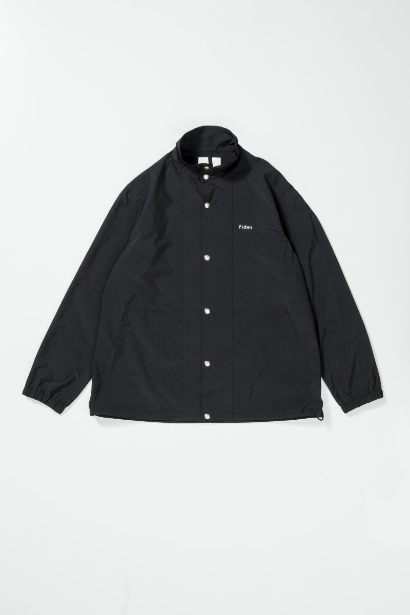 <img class='new_mark_img1' src='https://img.shop-pro.jp/img/new/icons56.gif' style='border:none;display:inline;margin:0px;padding:0px;width:auto;' />TRACK JACKET