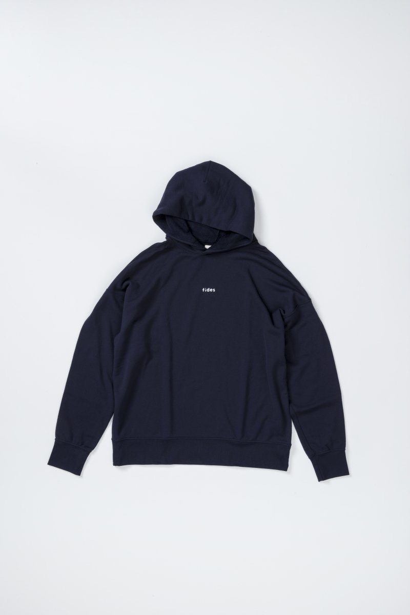 <img class='new_mark_img1' src='https://img.shop-pro.jp/img/new/icons5.gif' style='border:none;display:inline;margin:0px;padding:0px;width:auto;' />ORIGINAL NYLON JACQUARD PARKA